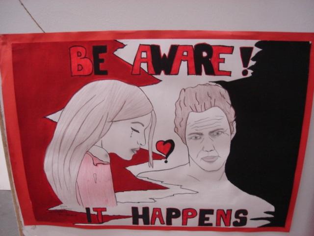 day-1-beware